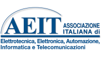 AEIT - Sezione Friuli Venezia Giulia